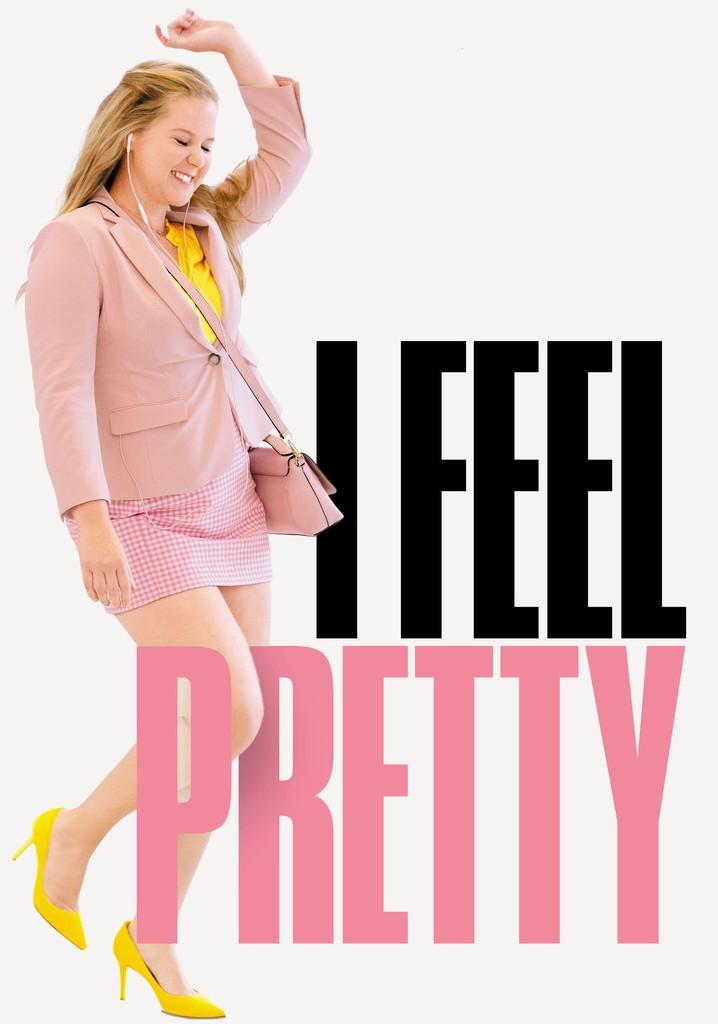 13 Best Movies Like I Feel Pretty ...
