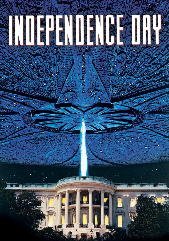 14 Best Movies Like Independence Day ...