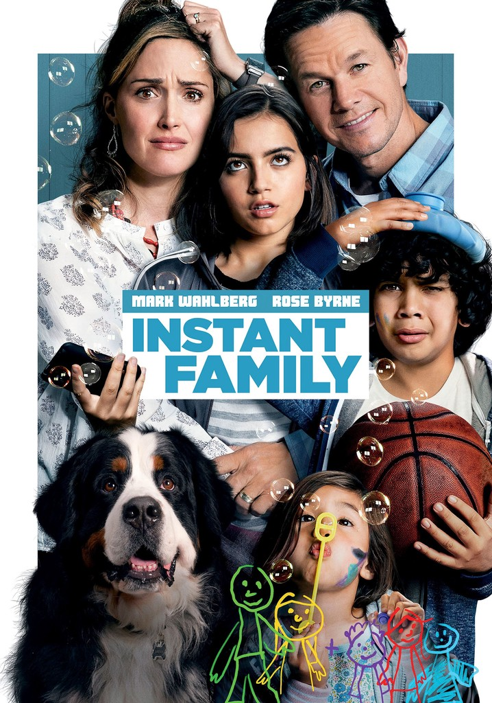 12 Best Movies Like Instant Family ...