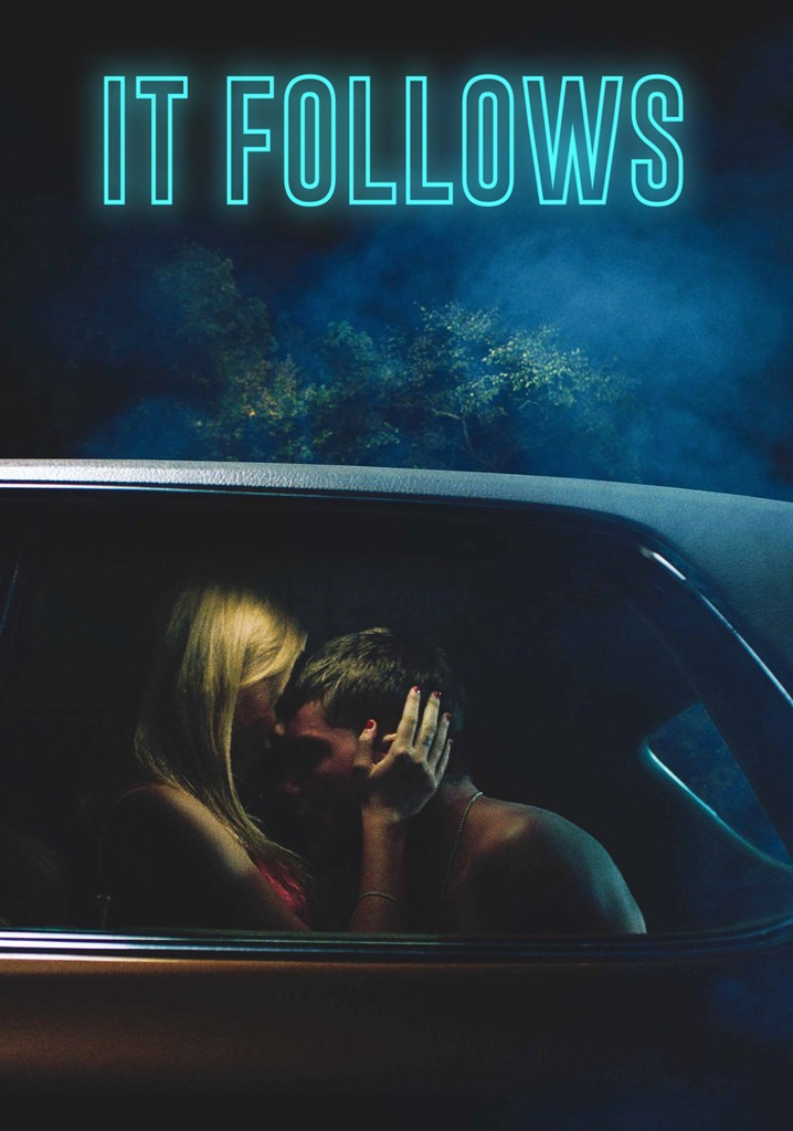 13 Best Movies Like It Follows ...