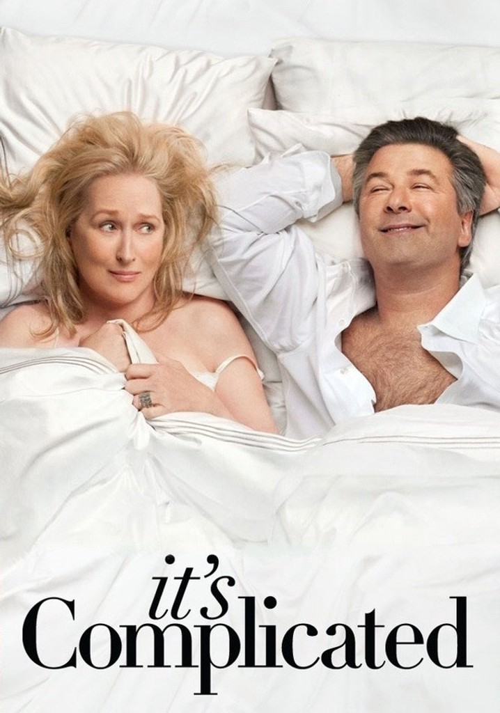 11 Best Movies Like It`s Complicated ...