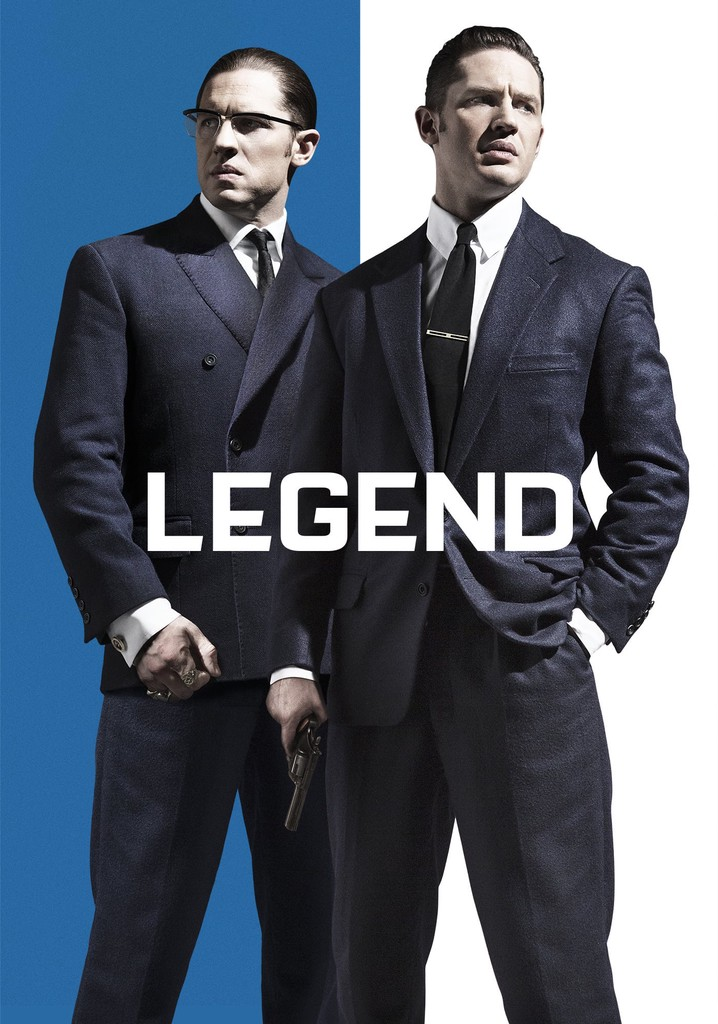 11 Best Movies Like Legend ...