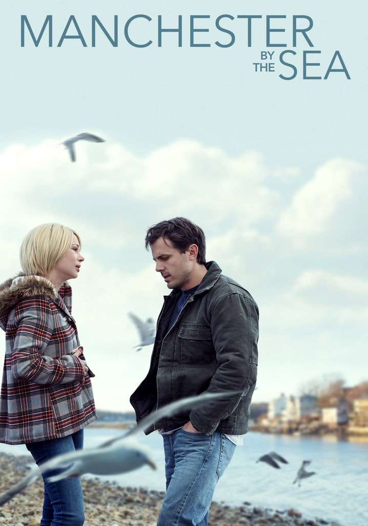 12 Best Movies Like Manchester By The Sea ...