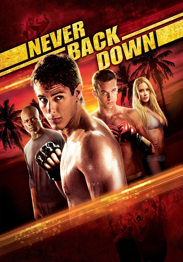 14 Best Movies Like Never Back Down ...