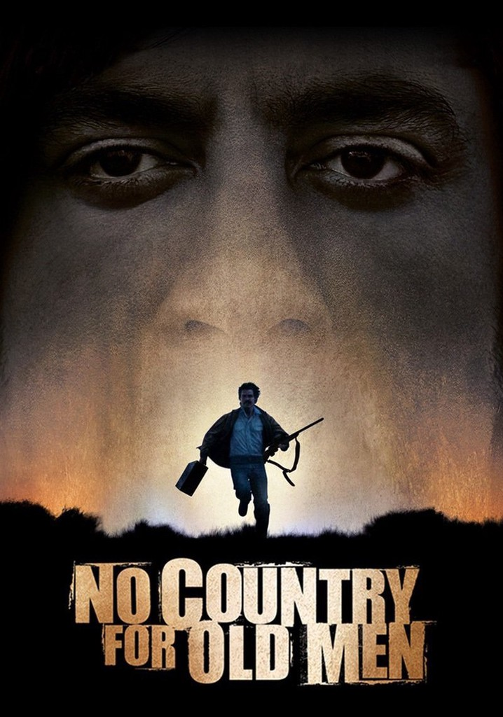 10 Best Movies Like No Country For Old Men ...