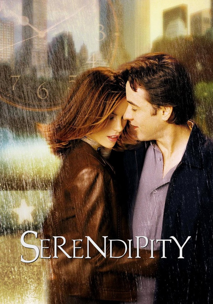 10 Best Movies Like Serendipity ...