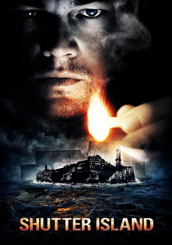 12 Best Movies Like Shutter Island ...