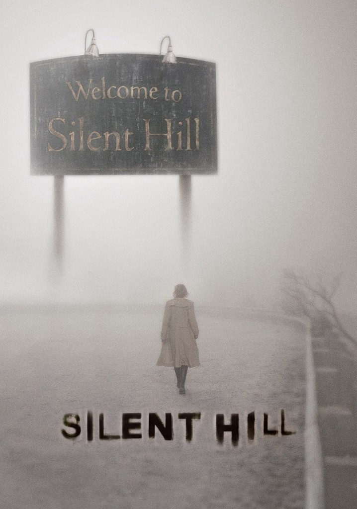 12 Best Movies Like Silent Hill ...