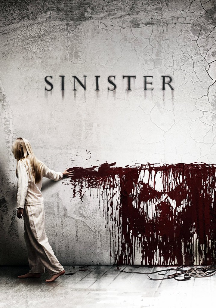11 Best Movies Like Sinister ...