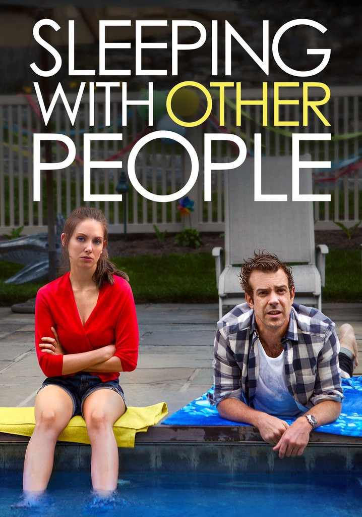 12 Best Movies Like Sleeping With Other People ...