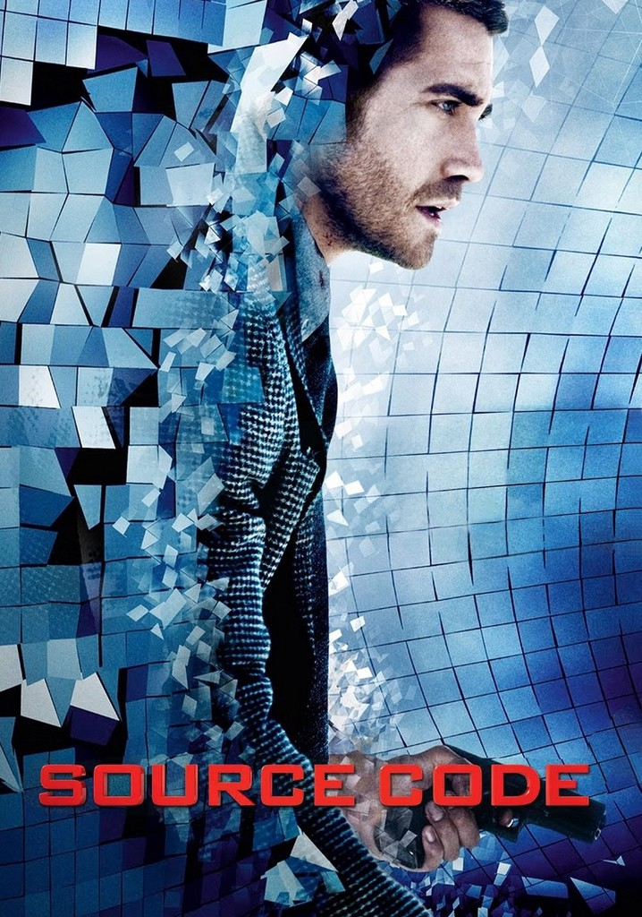 14 Best Movies Like Source Code ...