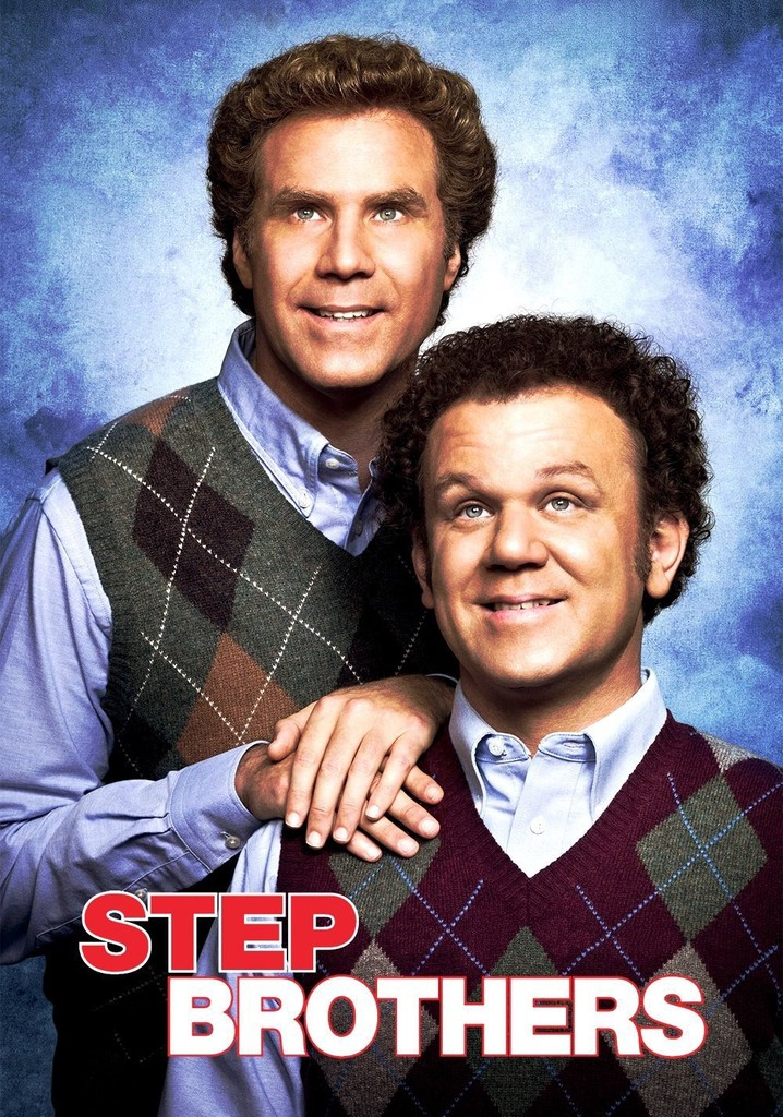 12 Best Movies Like Step Brothers ...