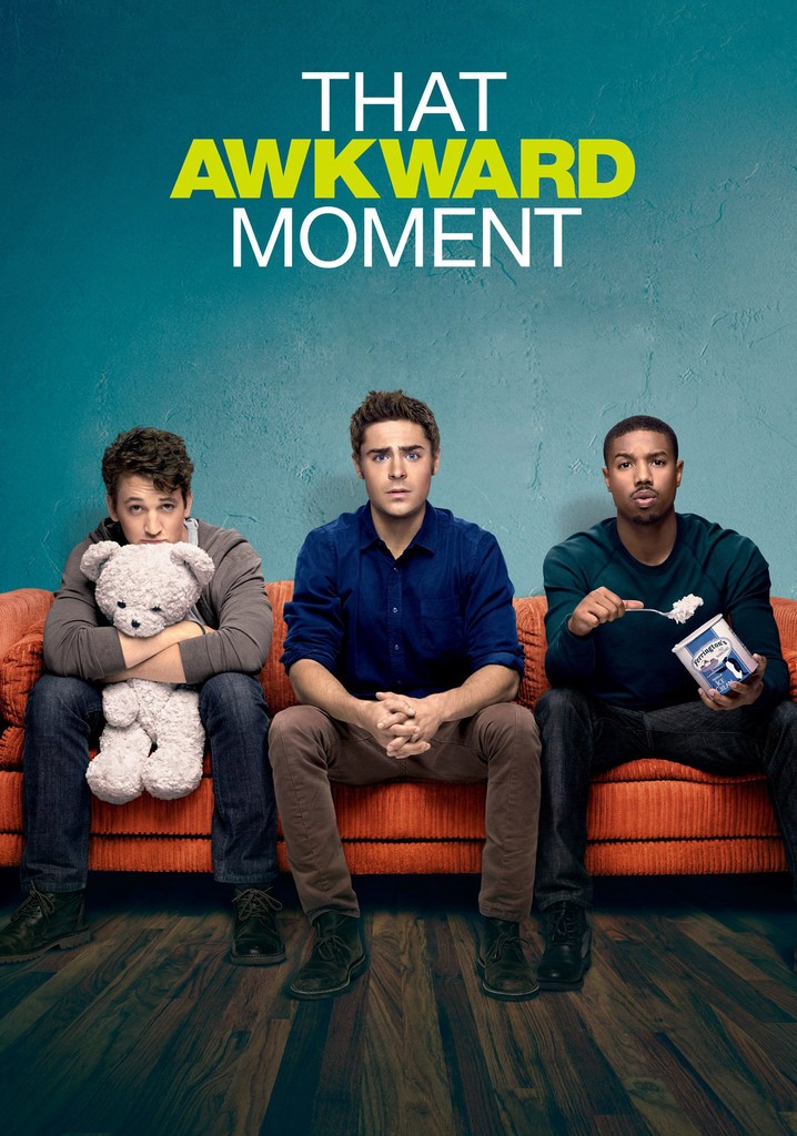14 Best Movies Like That Awkward Moment ...