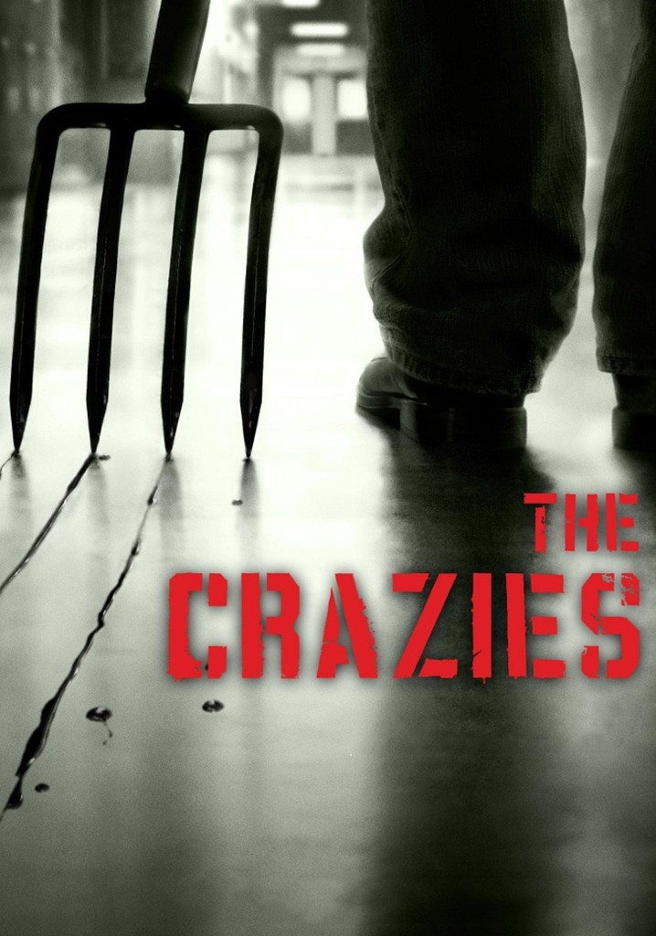12 Best Movies Like The Crazies ...