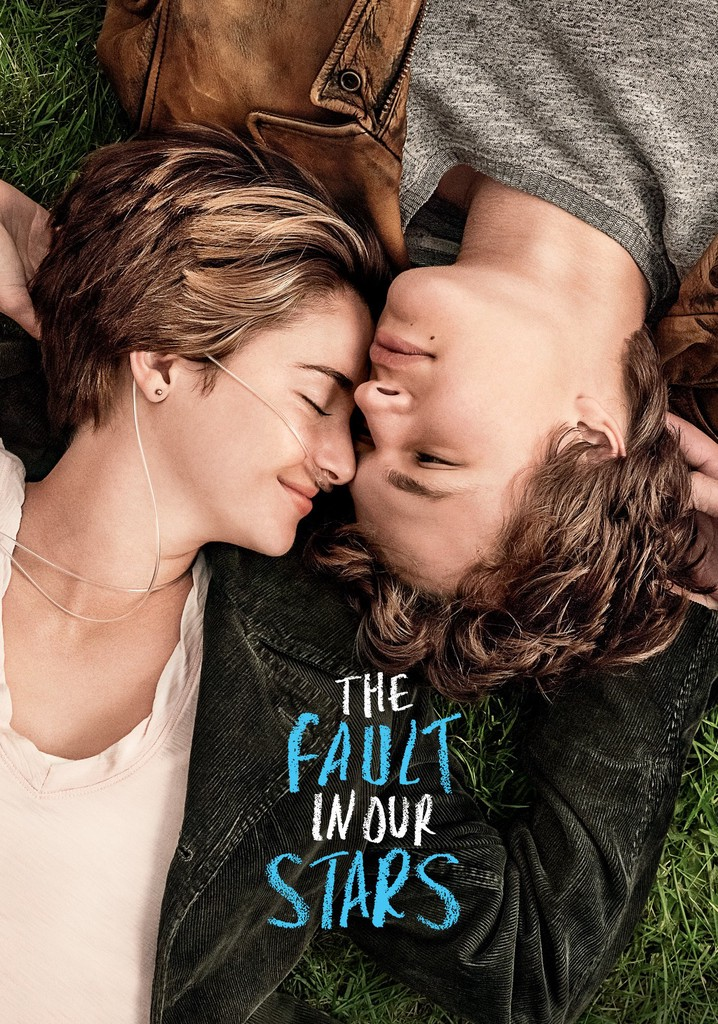 12 Best Movies Like The Fault In Our Stars ...