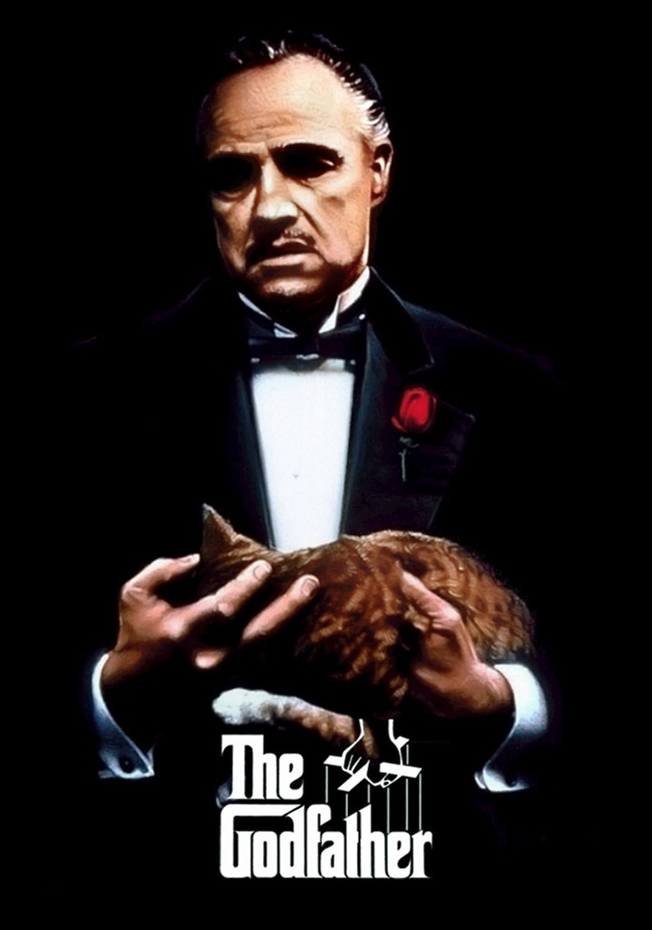 13 Best Movies Like The Godfather ...