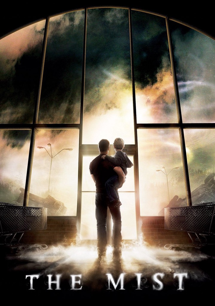 11 Best Movies Like The Mist ...