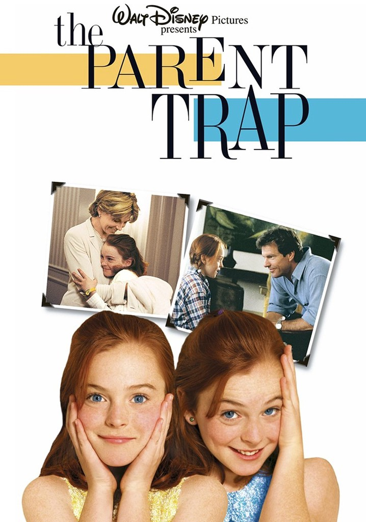 10 Best Movies Like The Parent Trap ...