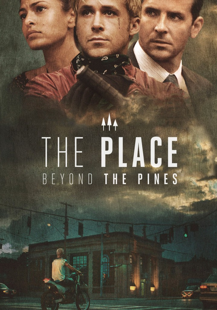 13 Best Movies Like The Place Beyond The Pines ...