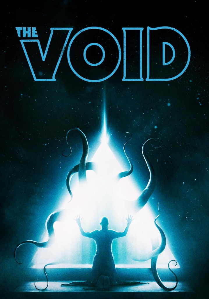 14 Best Movies Like The Void ...