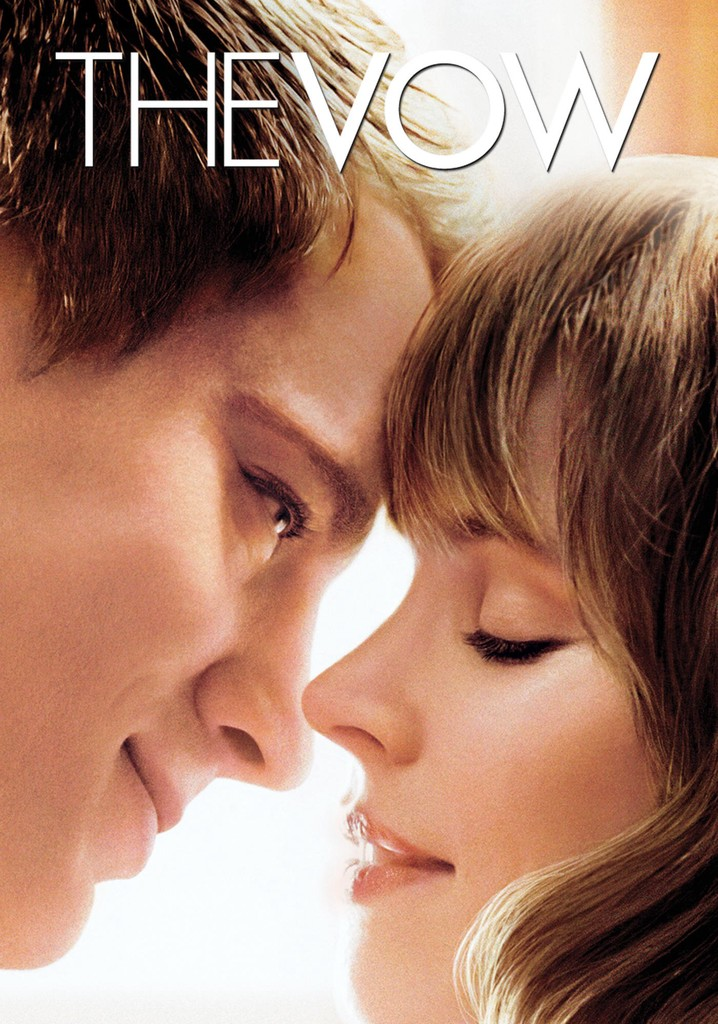 10 Best Movies Like The Vow ...