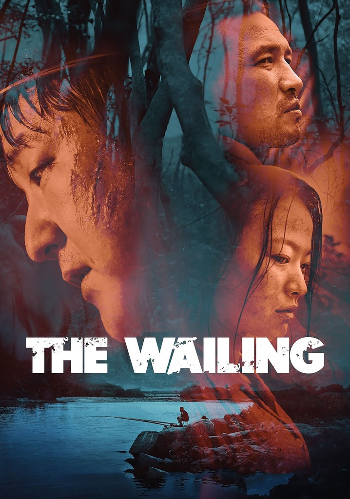14 Best Movies Like The Wailing ...