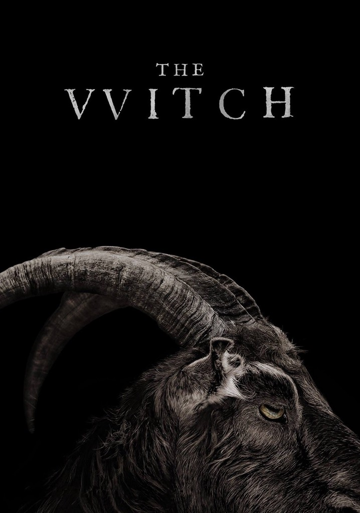 13 Best Movies Like The Witch ...