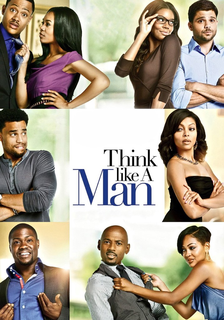 13 Best Movies Like Think Like A Man ...
