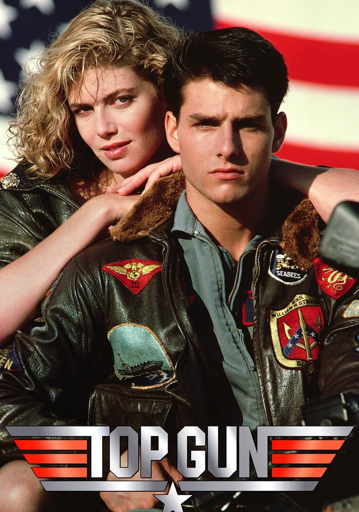 14 Best Movies Like Top Gun ...