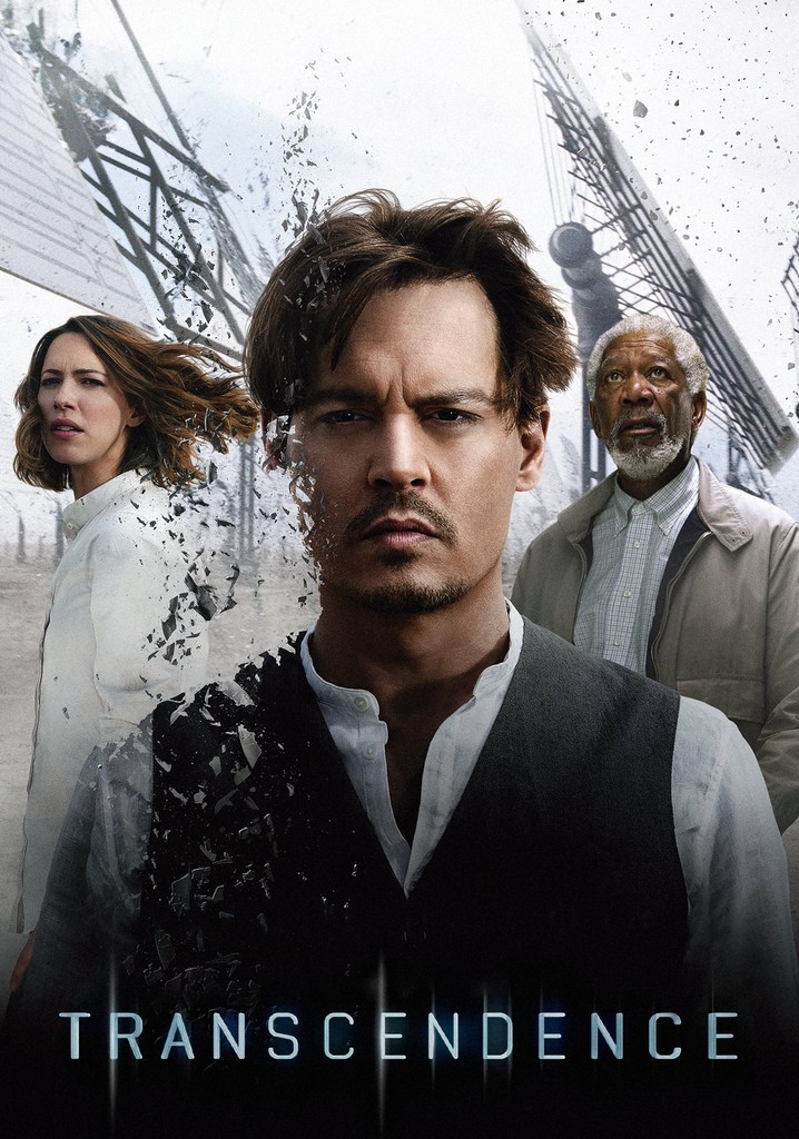 11 Best Movies Like Transcendence ...