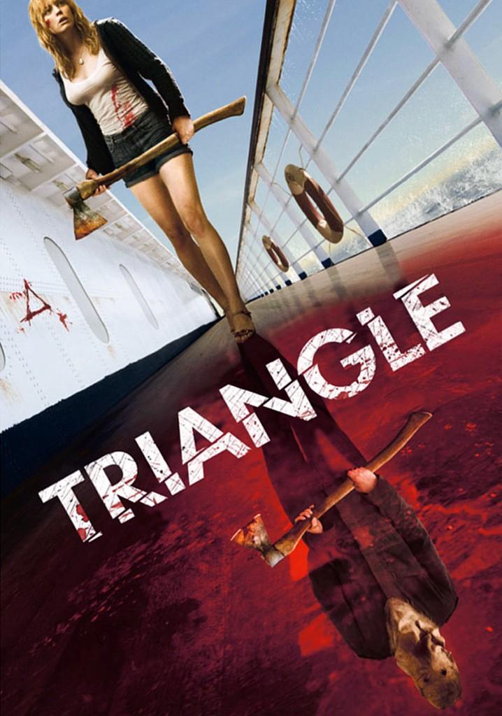 11 Best Movies Like Triangle ...