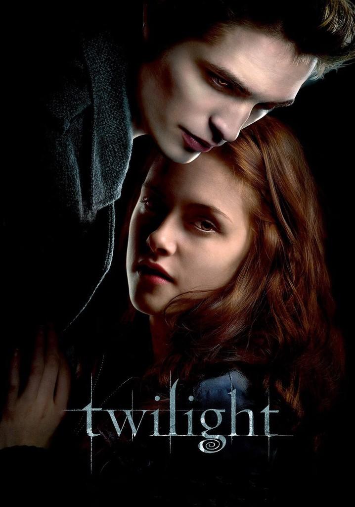 13 Best Movies Like Twilight ...