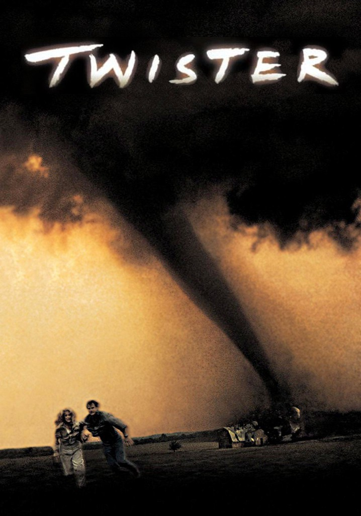 12 Best Movies Like Twister ...