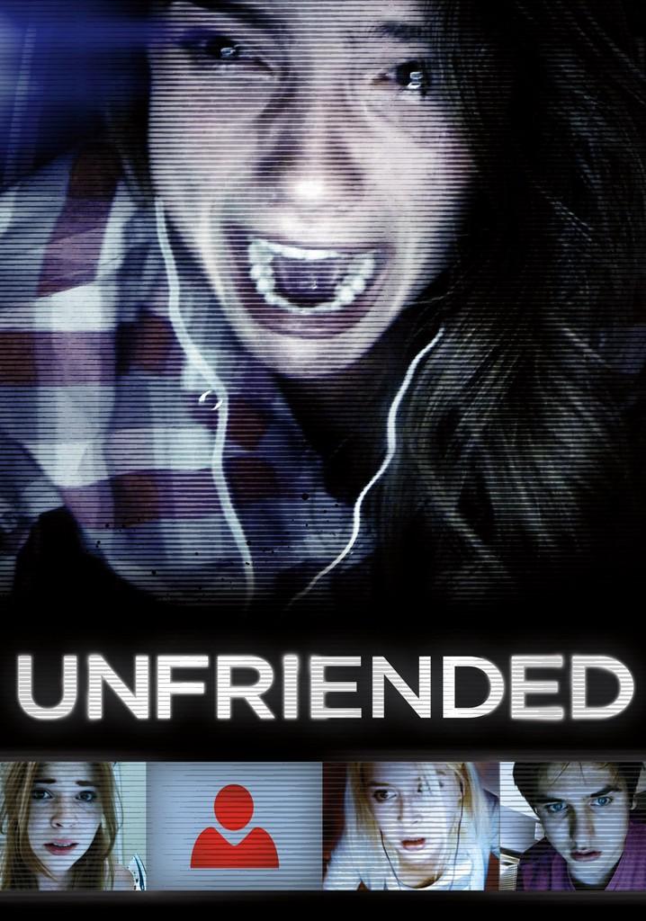 13 Best Movies Like Unfriended ...