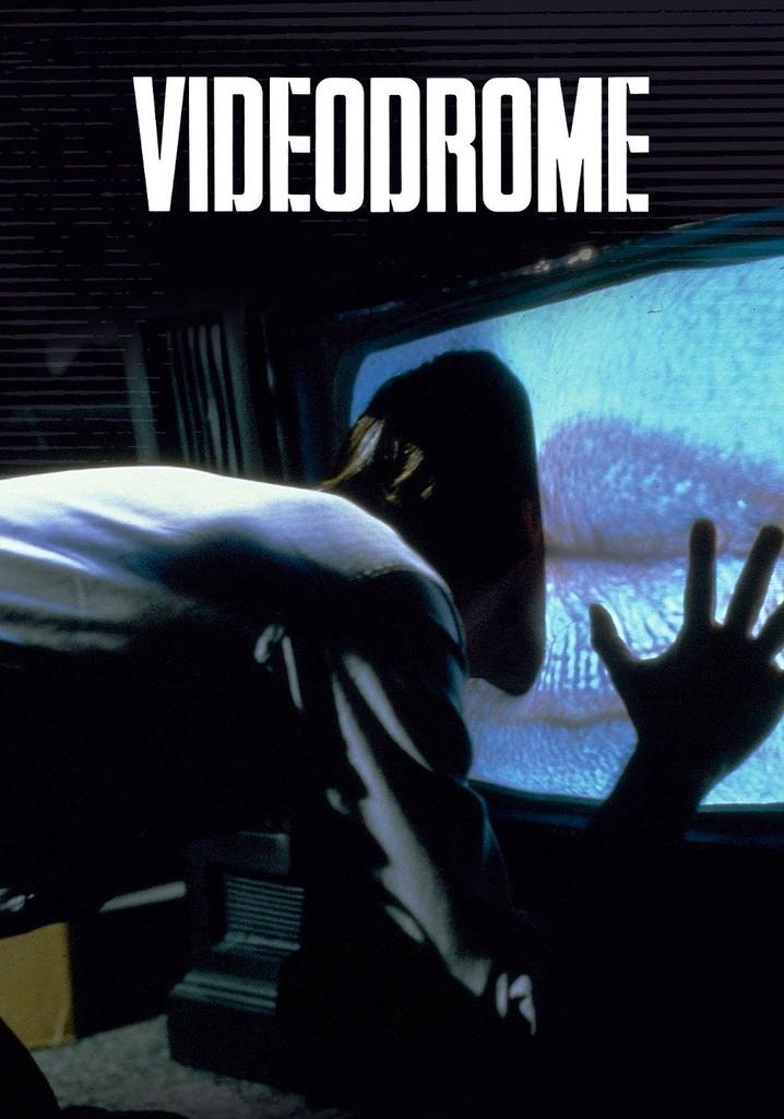 14 Best Movies Like Videodrome ...