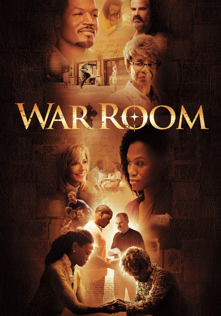 12 Best Movies Like War Room ...