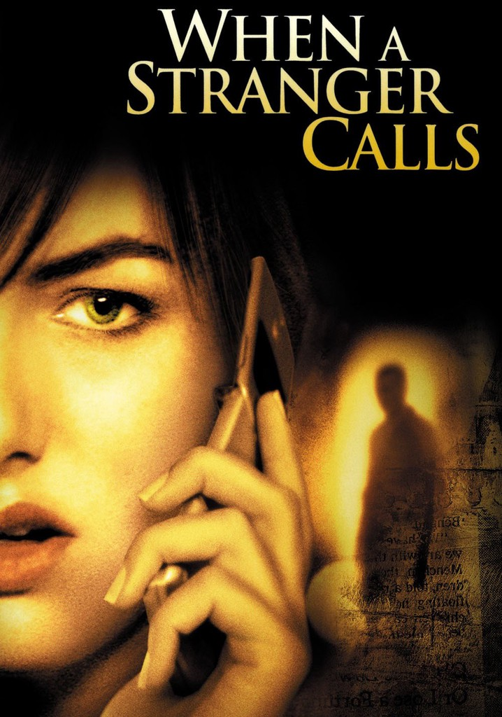 12 Best Movies Like When A Stranger Calls ...