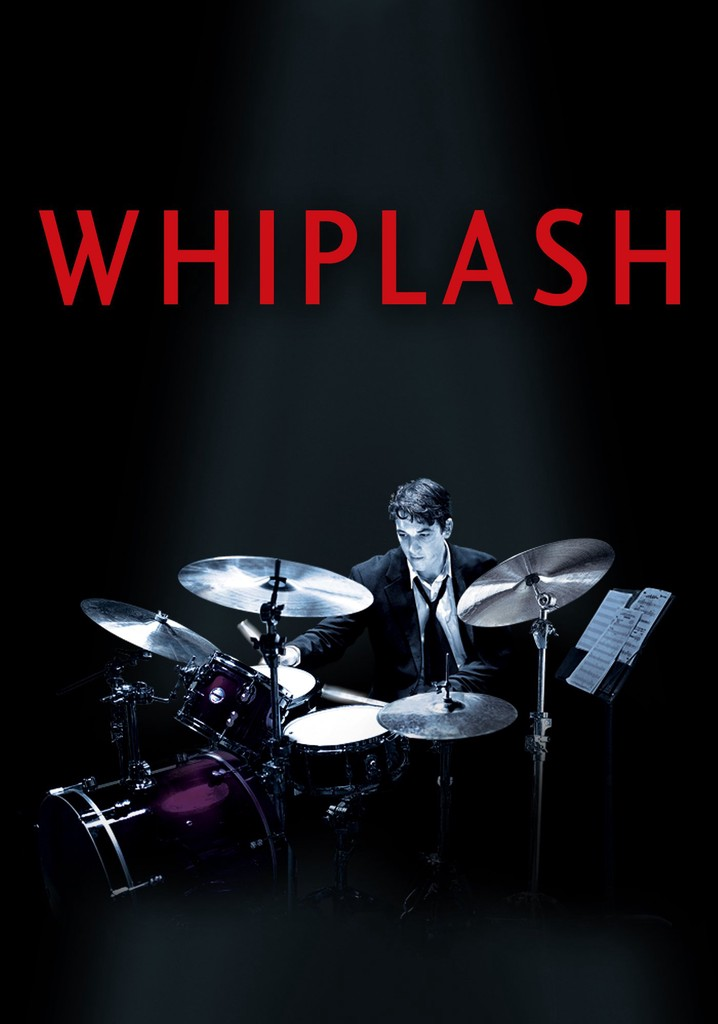 10 Best Movies Like Whiplash ...