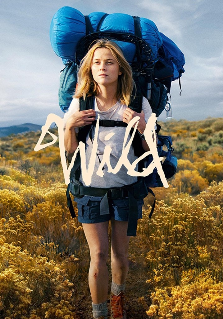 11 Best Movies Like Wild ...