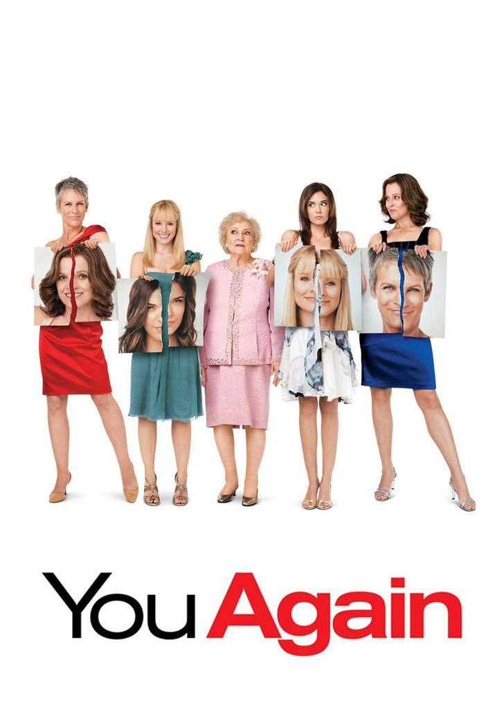 12 Best Movies Like You Again ...