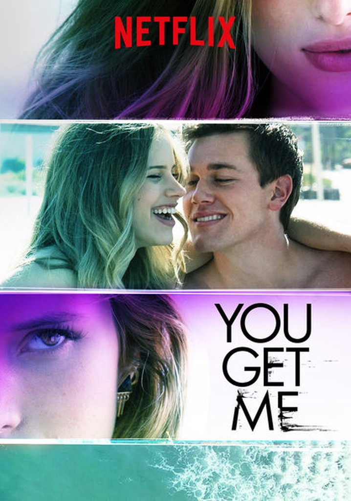 11 Best Movies Like You Get Me ...